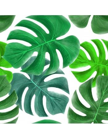 Liście - Jungle