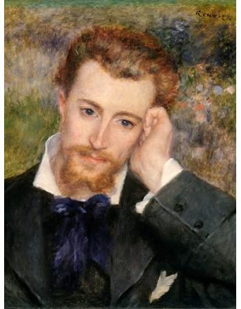 Eugène Murer