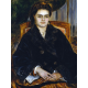 Madame Édouard Bernier