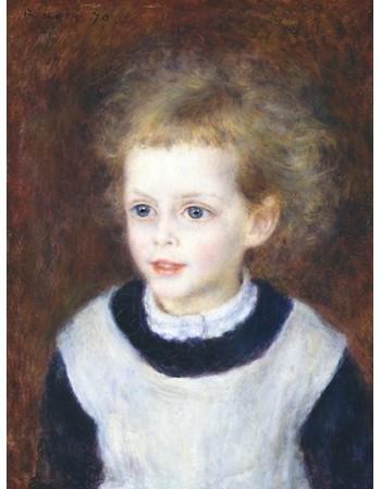 Marguerite-Thérèse