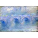 Le Pont de Waterloo