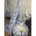 Reprodukcje obrazów The Cradle - Claude Monet