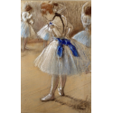 Reprodukcje obrazów Dancer - Edgar Degas