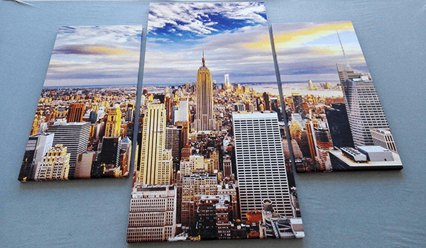 New_York_obraz_na_plotnie_tryptyk_wieloczesciowy