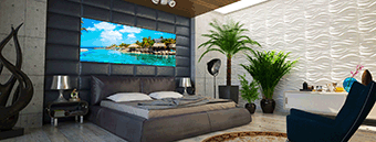 obraz-na-plotnie-panoramiczny-fotoobraz-do-salonu-tropiki