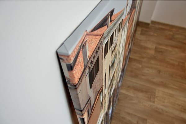 obraz na płótnie reprodukcja obrazów fotoobraz canvas