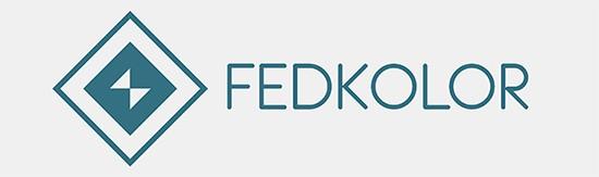 Fedkolor.pl