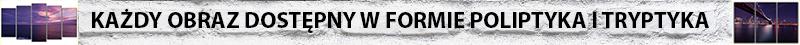 Poliptyk - Tryptyk - Obraz-na-płótnie - Nowoczesne-obrazy-na-płótnie - Dekoracje-wnętrz